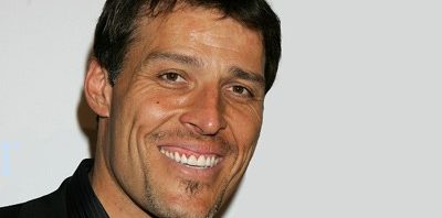 Biography of the American writer Anthony Robbins biography of the american writer anthony robbins Biography of the American writer Anthony Robbins  D8 A7 D9 86 D8 AA D9 88 D9 86 D9 8A  D8 B1 D9 88 D8 A8 D9 86 D8 B2 400x198