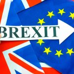 النتائج المترتبة على خروج بريطانيا من الاتحاد الاوروبي
