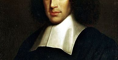 About the life of the philosopher Baruch Spinoza about the life of the philosopher baruch spinoza About the life of the philosopher Baruch Spinoza  D8 A8 D8 A7 D8 B1 D9 88 D8 AE  D8 B3 D8 A8 D9 8A D9 86 D9 88 D8 B2 D8 A7 387x198