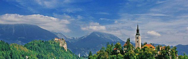 أجمل الوجهات السياحية البلقان