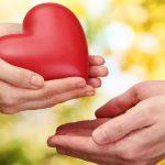 نصائح لتبادل الحب والإهتمام بين الزوجين