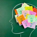 5 طرق فعالة تساعد على تحسين الذاكرة