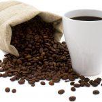 دراسات حديثة تؤكد أهمية تخزين القهوة في الفريزر