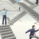 أسباب استقالة الموظفين الناجحين