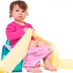 نصائح مهمة لتدريب الأطفال على البوتي