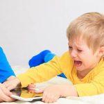 طرق تعليم الطفل السلوكيات الصحيحة