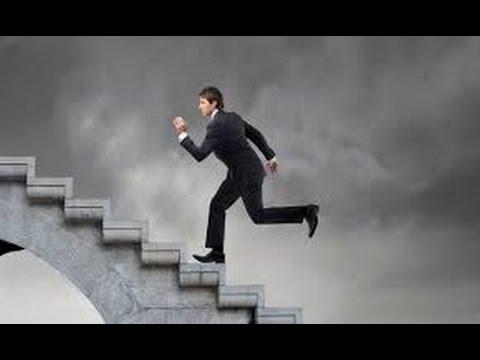 تفسير صعود الدرج في المنام لابن سيرين المرسال