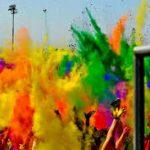 تفسير معاني الألوان في المنام لابن سيرين