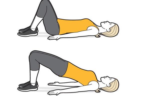 c9a40a112 و هو من أكثر الطرق فاعلية في عملية تضييق المهبل، فهذا التمرين يستهدف  العضلات للحوض و هو الذي يشكل قاعدة المهبل، و تسمى عضلات كيجل و هذا التمرين  ليس فقط يقوم ...