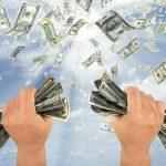 نصائح لتوفير المال