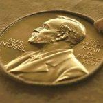 العرب الحاصلين على جائزة نوبل