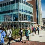 جامعة ألاباما الأمريكية و أهم تخصصاتها العلمية