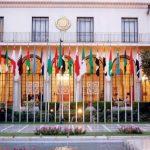 اهم انجازات جامعة الدول العربية