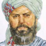 نبذه عن حياة الإمام الفاضل جلال الدين السيوطي