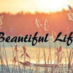 أفضل الحكم عن جمال الحياة