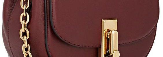 5df959af0 موديلات حقائب يد عصرية و جديدة منمارك جاكوبس Marc Jacobs | المرسال