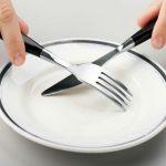 8 حيل مثبتة لفقدان الوزن بدون رجيم أو تمارين