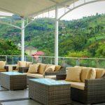 أجمل أماكن الإقامة بالقرب من شلال ماربيا في باندونغ