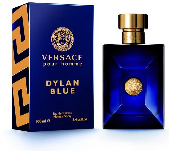 21b9ad806 هو من العطور الرجالية تم إطلاقه في عام 2016 وهو أحدث ابتكار من العطور  الرجالية المستوحاة من الأساطير اليونانية و تم تسميته باسم ديلان الأزرق، و  قاعدة العطر ...