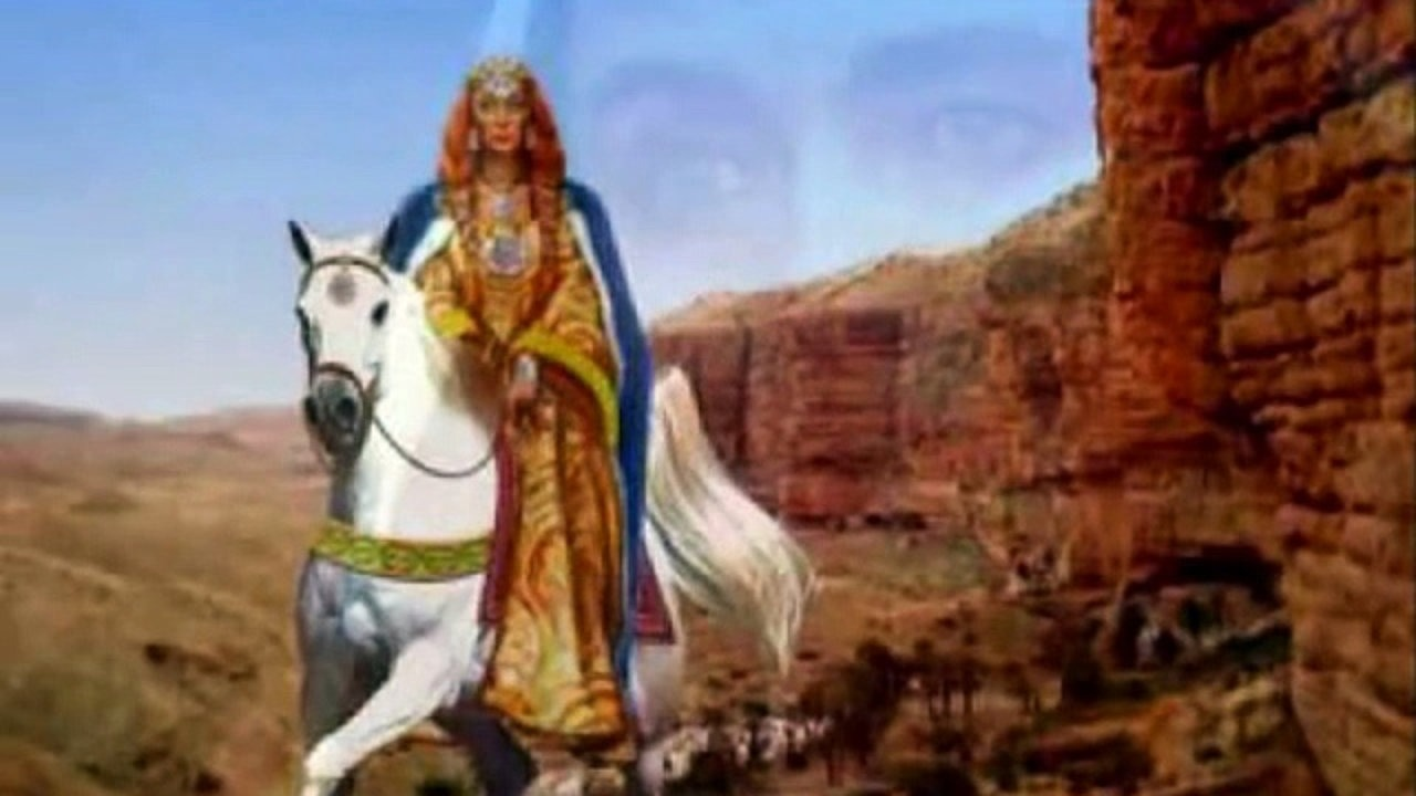 the queen of the amazigh or the priestess of the berbers deheya the daughter of tabna The queen of the Amazigh or the priestess of the Berbers Deheya the daughter of Tabna  D8 AF D9 8A D9 87 D9 8A D8 A7  D9 85 D9 84 D9 83 D8 A9  D8 A7 D9 84 D8 A3 D9 85 D8 A7 D8 B2 D9 8A D8 BA