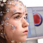 دواعي وأسباب عمل رسم المخ