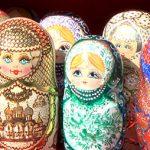 10 مزارات سياحية غريبة في روسيا