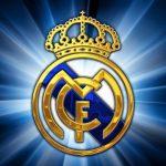 قائمة لاعبين ريال مدريد في 2018
