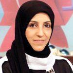 من هي المعالجة النفسية الدكتورة زهراء الموسوي