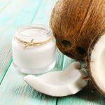 أفضل المواد الطبيعية لعلاج تقصف نهايات الشعر