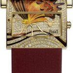 Women's watches magnificence of Piaget piaget Women's watches magnificence of Piaget piaget  D8 B3 D8 A7 D8 B9 D8 A9  D8 A8 D8 A7 D9 84 D9 84 D9 88 D9 86  D8 A7 D9 84 D8 A3 D8 AD D9 85 D8 B1  D8 A7 D9 84 D8 BA D8 A7 D9 85 D9 82 150x150
