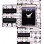Women's watches magnificence of Piaget piaget Women's watches magnificence of Piaget piaget  D8 B3 D8 A7 D8 B9 D8 A9  D8 A8 D8 A7 D9 84 D9 84 D9 88 D9 86  D8 A7 D9 84 D8 A7 D8 B3 D9 88 D8 AF  D9 88  D8 A7 D9 84 D9 81 D8 B6 D9 8A 150x150