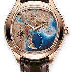 Women's watches magnificence of Piaget piaget Women's watches magnificence of Piaget piaget  D8 B3 D8 A7 D8 B9 D8 A9  D8 A8 D8 A7 D9 84 D9 84 D9 88 D9 86  D8 A7 D9 84 D8 A8 D9 86 D9 8A  D8 A7 D9 84 D8 BA D8 A7 D9 85 D9 82 150x150