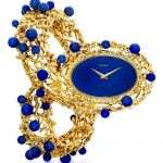 Women's watches magnificence of Piaget piaget Women's watches magnificence of Piaget piaget  D8 B3 D8 A7 D8 B9 D8 A9  D8 A8 D8 A7 D9 84 D9 84 D9 88 D9 86  D8 A7 D9 84 D8 B0 D9 87 D8 A8 D9 8A  D9 88  D8 A7 D9 84 D8 A3 D8 B2 D8 B1 D9 82 150x150