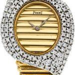 Women's watches magnificence of Piaget piaget Women's watches magnificence of Piaget piaget  D8 B3 D8 A7 D8 B9 D8 A9  D8 A8 D8 A7 D9 84 D9 84 D9 88 D9 86  D8 A7 D9 84 D8 B0 D9 87 D8 A8 D9 8A  D9 88  D8 A7 D9 84 D9 81 D8 B6 D9 8A 150x150