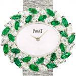 Women's watches magnificence of Piaget piaget Women's watches magnificence of Piaget piaget  D8 B3 D8 A7 D8 B9 D8 A9  D8 A8 D8 A7 D9 84 D9 84 D9 88 D9 86  D8 A7 D9 84 D9 81 D8 B6 D9 8A  D9 88  D8 A7 D9 84 D8 A3 D8 AE D8 B6 D8 B1 150x150