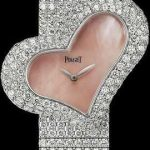 Women's watches magnificence of Piaget piaget Women's watches magnificence of Piaget piaget  D8 B3 D8 A7 D8 B9 D8 A9  D8 B9 D9 84 D9 89  D8 B4 D9 83 D9 84  D9 82 D9 84 D8 A8 150x150