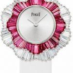 Women's watches magnificence of Piaget piaget Women's watches magnificence of Piaget piaget  D8 B3 D8 A7 D8 B9 D8 A9  D9 85 D8 B1 D8 B5 D8 B9 D8 A9  D8 A8 D9 81 D8 B5 D9 88 D8 B5  D8 A7 D9 84 D8 A3 D9 84 D9 85 D8 A7 D8 B3 150x150