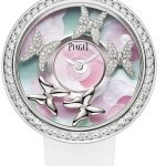 Women's watches magnificence of Piaget piaget Women's watches magnificence of Piaget piaget  D8 B3 D8 A7 D8 B9 D8 A9  D9 85 D9 86 D9 82 D9 88 D8 B4 D8 A9  D8 A8 D8 A7 D9 84 D9 81 D8 B1 D8 A7 D8 B4 D8 A7 D8 AA  D9 85 D9 86  D8 A7 D9 84 D8 AF D8 A7 D8 AE D9 84 150x150