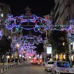 شاهد اهم 10 اسواق اسطنبول الشعبية