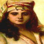 قصص بعض مشاهير النساء العرب عبر التاريخ