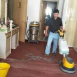 دليل شركات تنظيف المنازل في الرياض