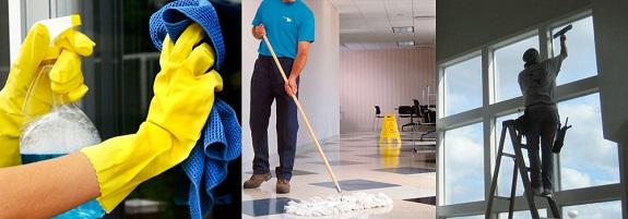 اسعار شركات النظافة العامة وشركات تنظيف السجاد بالرياض 0539205789 %D8%B4%D8%B1%D9%83%D8%A7%D8%AA-%D8%AA%D9%86%D8%B8%D9%8A%D9%81-%D8%A7%D9%84%D9%85%D9%86%D8%B2%D9%84