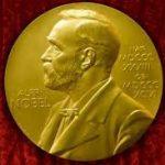 شروط الحصول على جائزة نوبل
