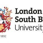 جامعة لندن ساوث بانك و أهم تخصصاتها