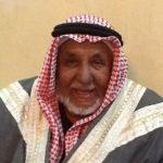 """اسباب سحب جنسية شيخ قبائل ال مره """" طالب بن لاهوم """""""