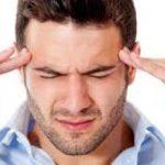 أنواع وأسباب وعلاج صداع هزة الجماع ( الصداع الجنسي )