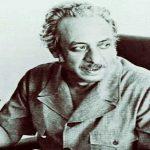 أفضل قصائد الشاعر صلاح عبد الصبور