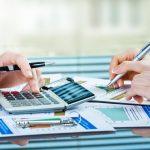 قائمة القطاعات التي تشملها القيمة المضافة