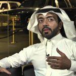 طراد باسمبل مستشار تطوير الأعمال