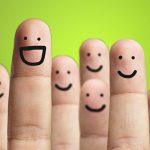 نصائح علم النفس للوصول إلى السعادة